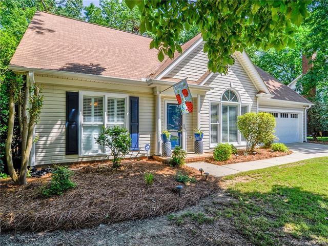 1088 Iveywood Place, Concord, NC 28027 (#3387160) :: Roby Realty