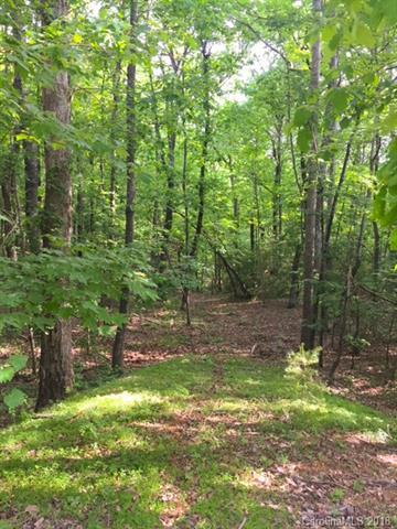 LOT 50 A Oak View Lane, Saluda, NC 28773 (#3387161) :: Exit Mountain Realty