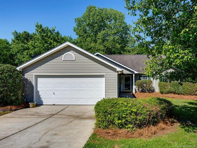 4231 Carrington Court SW, Concord, NC 28027 (#3387167) :: Miller Realty Group