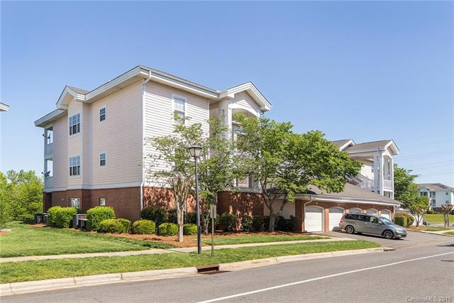 9051 Meadow Vista Road #201, Charlotte, NC 28213 (#3387189) :: Robert Greene Real Estate, Inc.