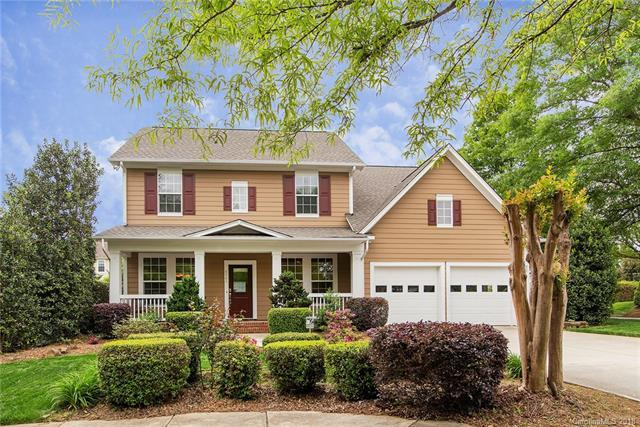 8404 Westmoreland Lake Drive, Cornelius, NC 28031 (#3387225) :: Leigh Brown and Associates with RE/MAX Executive Realty