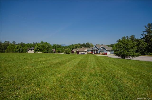 90 Drummond Circle #3, Hendersonville, NC 28791 (#3387253) :: Mossy Oak Properties Land and Luxury