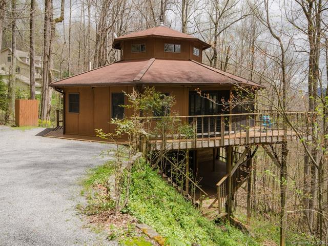 1387 Fern Trail, Waynesville, NC 28786 (#3387255) :: Puma & Associates Realty Inc.