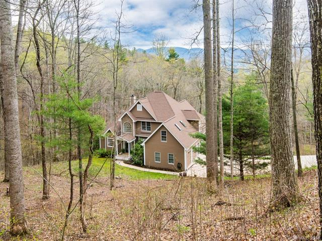 289 Independence Boulevard, Asheville, NC 28805 (#3387270) :: Leigh Brown and Associates with RE/MAX Executive Realty