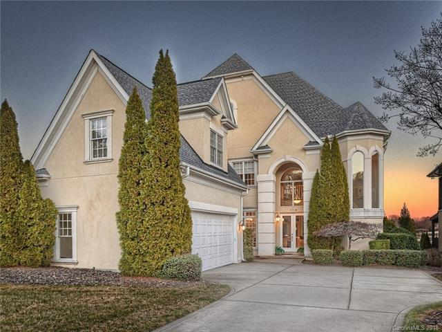 17528 Sail View Drive, Cornelius, NC 28031 (#3387334) :: Robert Greene Real Estate, Inc.