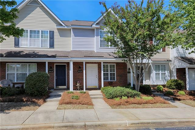 3026 Caldwell Ridge Parkway, Charlotte, NC 28213 (#3387377) :: Leigh Brown and Associates with RE/MAX Executive Realty