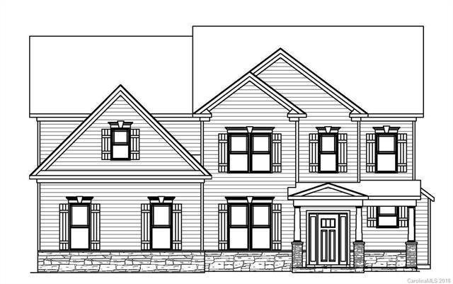 2395 Ashbourne Place #77, Concord, NC 28025 (#3387399) :: Robert Greene Real Estate, Inc.