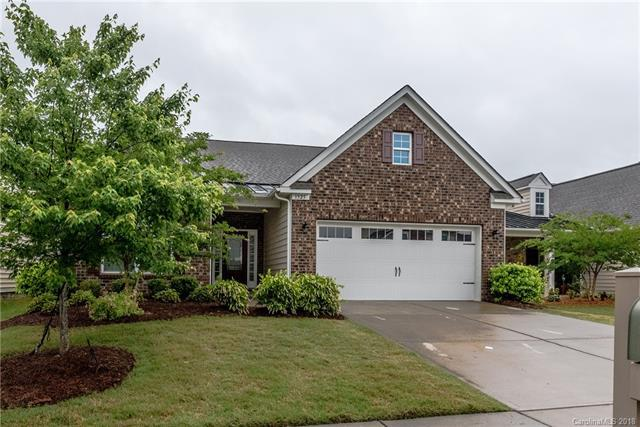 1525 Deer Meadows Drive, Waxhaw, NC 28173 (#3387481) :: Leigh Brown and Associates with RE/MAX Executive Realty