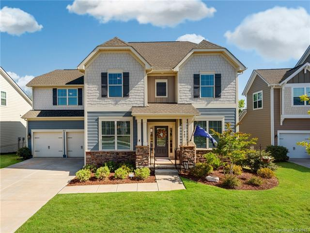 967 Skywater Drive, Fort Mill, SC 29715 (#3387574) :: Charlotte Home Experts