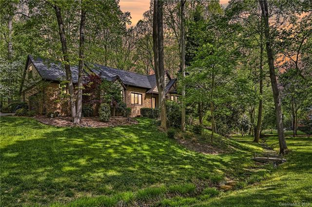 3220 Long Valley Road, Charlotte, NC 28270 (#3387575) :: Charlotte Home Experts
