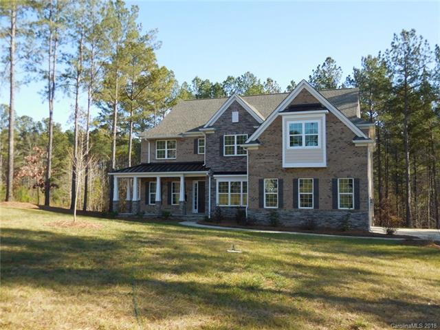 13846 Pavilion Estates Drive Pv 24, Huntersville, NC 28078 (#3387593) :: Stephen Cooley Real Estate Group