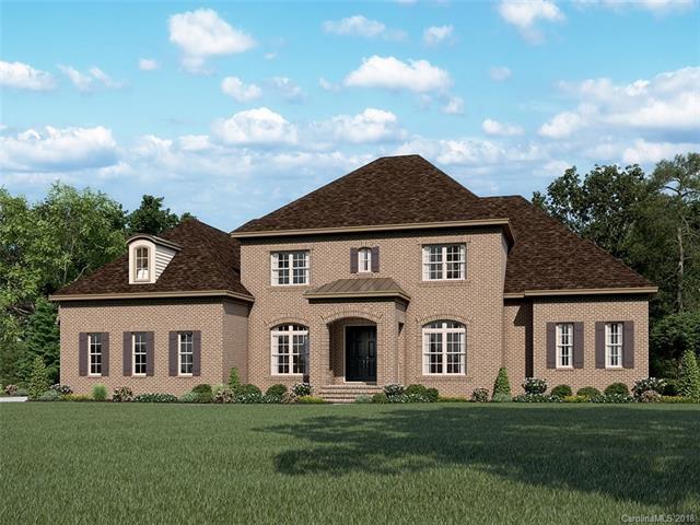304 Wheatberry Hill Drive Ath0042, Weddington, NC 28104 (#3387683) :: The Ramsey Group