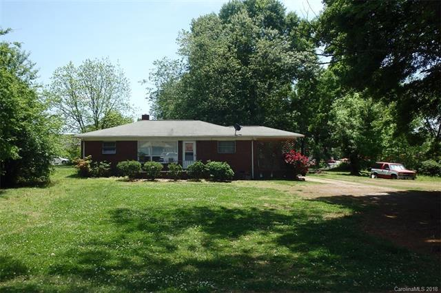 2306 Arney Street, Lincolnton, NC 28092 (#3387695) :: Cloninger Properties