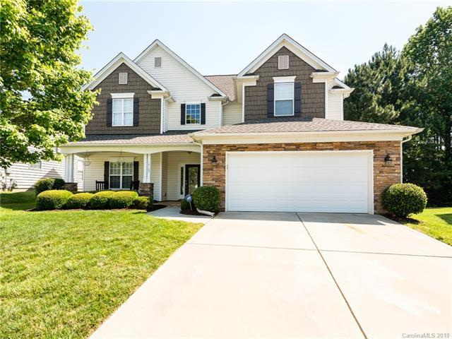 14107 Wilford Court, Charlotte, NC 28277 (#3387726) :: The Ramsey Group