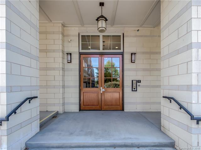 42 Schenck Parkway #302, Asheville, NC 28801 (#3387739) :: High Performance Real Estate Advisors