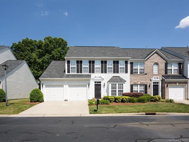 12027 Windy Rock Way, Charlotte, NC 28273 (#3387754) :: Stephen Cooley Real Estate Group