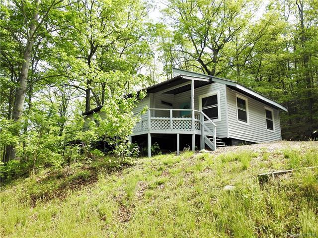 1085 High Peak Road, Hendersonville, NC 28739 (#3387809) :: Rinehart Realty