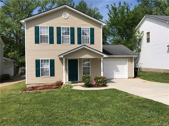 538 Havenbrook Way NW, Concord, NC 28027 (#3387882) :: The Ramsey Group