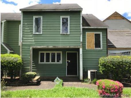 8221 Feather Lane, Charlotte, NC 28212 (#3387971) :: LePage Johnson Realty Group, LLC