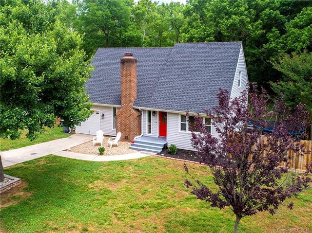 8304 Park Vista Circle, Charlotte, NC 28226 (#3388035) :: High Performance Real Estate Advisors