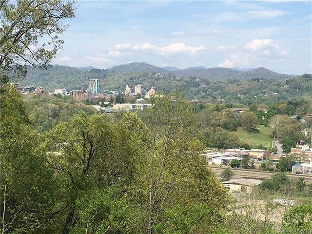 99999 Riverview Drive #39, Asheville, NC 28806 (#3388039) :: Rinehart Realty