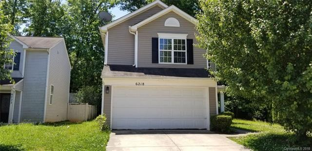 6218 Green Vista Court, Charlotte, NC 28212 (#3388059) :: LePage Johnson Realty Group, LLC