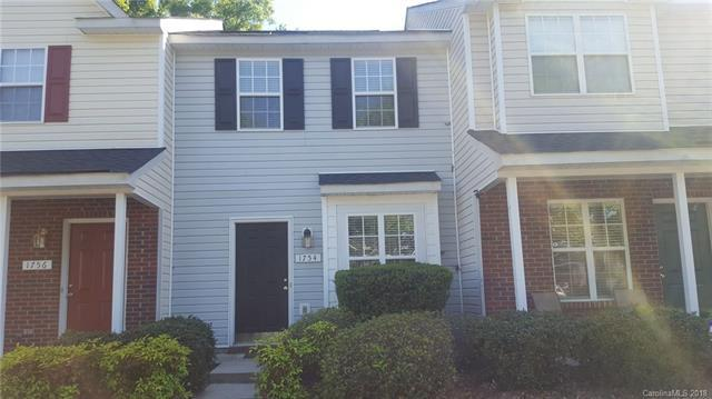 1754 Pergola Place, Charlotte, NC 28213 (#3388083) :: The Ramsey Group