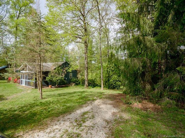 156 Locust Court, Arden, NC 28704 (#3388127) :: Cloninger Properties