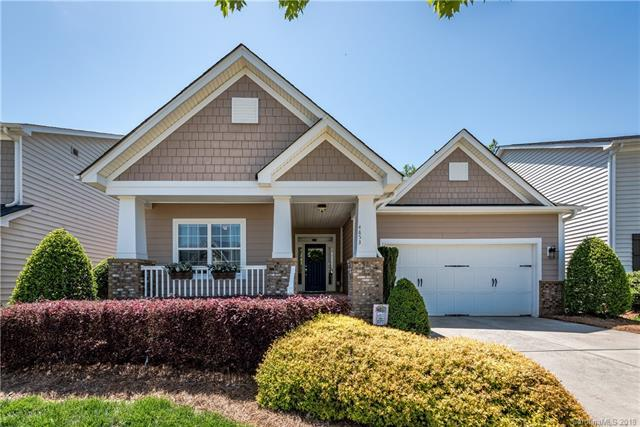 4853 Breden Street, Kannapolis, NC 28081 (#3388152) :: Stephen Cooley Real Estate Group