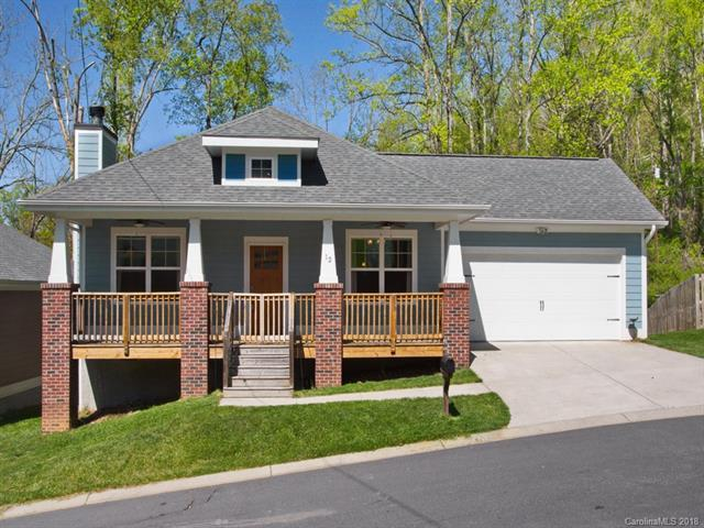 12 Teems Lane, Asheville, NC 28805 (#3388180) :: Puffer Properties
