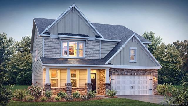 117 Tomahawk Drive #47, Mooresville, NC 28117 (#3388219) :: Scarlett Real Estate