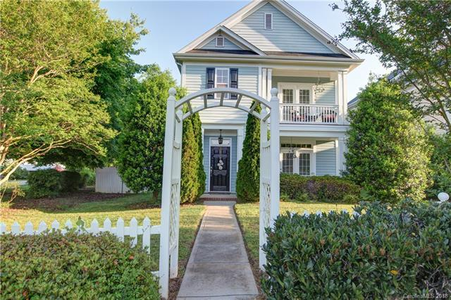 14066 Stumptown Road, Huntersville, NC 28078 (#3388293) :: LePage Johnson Realty Group, LLC