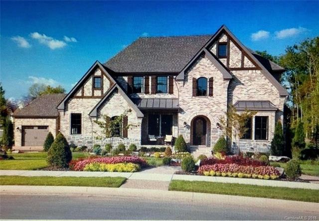 1405 Funny Cide Drive, Waxhaw, NC 28173 (#3388371) :: Robert Greene Real Estate, Inc.