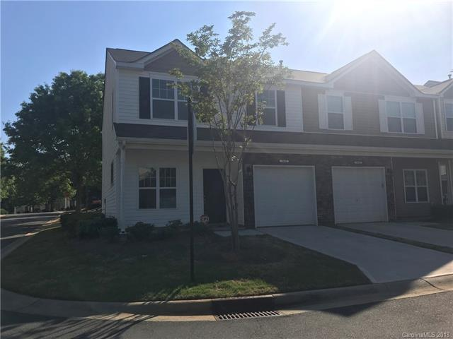 10648 Bunclody Drive, Charlotte, NC 28213 (#3388494) :: LePage Johnson Realty Group, LLC