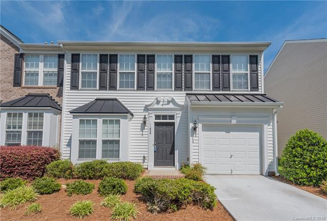 11628 Eastwind Drive, Charlotte, NC 28273 (#3388513) :: Stephen Cooley Real Estate Group