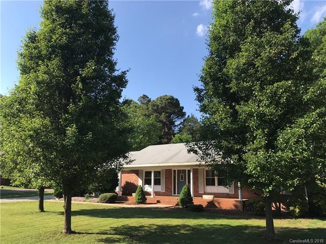 402 Dallas Street L12&P13, Huntersville, NC 28078 (#3388528) :: LePage Johnson Realty Group, LLC