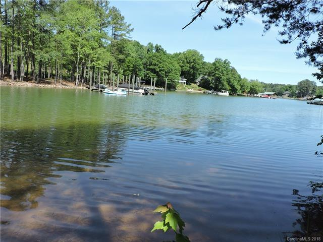 Lot 3 Rivendell Road, Denver, NC 28037 (#3388586) :: Exit Realty Vistas