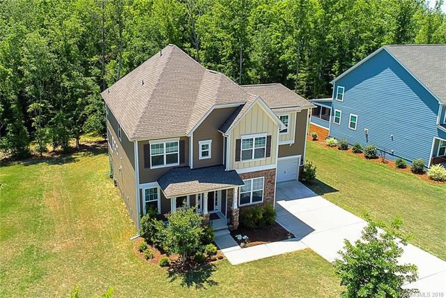 1416 Great Road #867, Waxhaw, NC 28173 (#3388599) :: Robert Greene Real Estate, Inc.