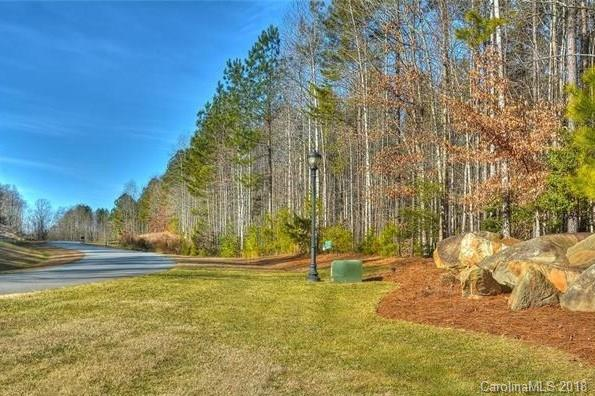 Lot 31 Tallwood Drive #31, Denver, NC 28037 (#3388623) :: Mossy Oak Properties Land and Luxury