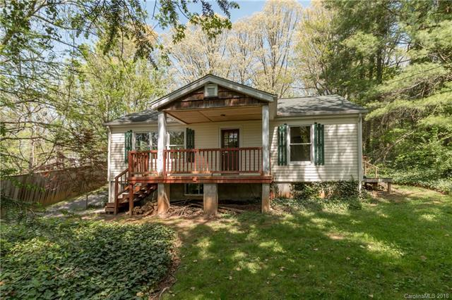 196 Glendale Avenue, Asheville, NC 28803 (#3388638) :: The Temple Team