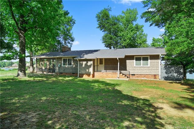 5365 Blue Bird Lane, York, SC 29745 (#3388676) :: Phoenix Realty of the Carolinas, LLC