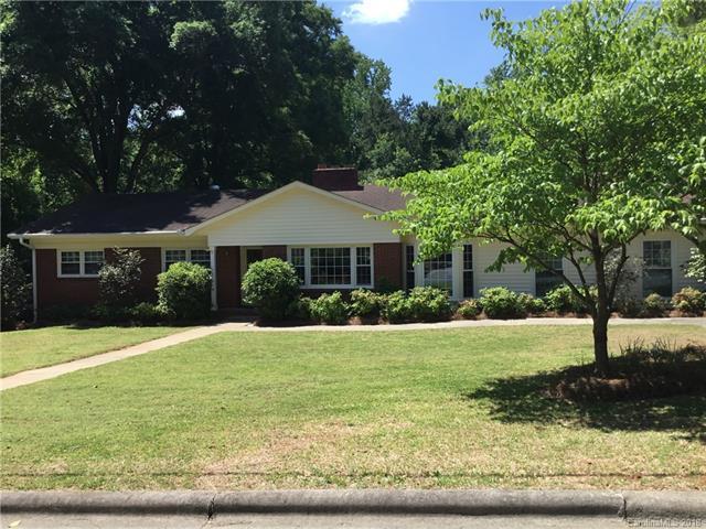 715 Miramar Street NE, Concord, NC 28025 (#3388752) :: Mossy Oak Properties Land and Luxury