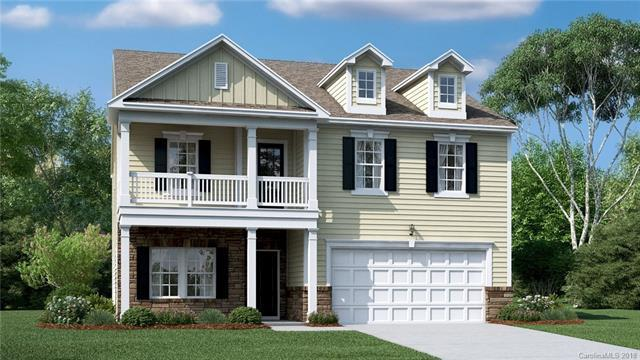2197 Holden Avenue SW #228, Concord, NC 28025 (#3388762) :: Team Southline