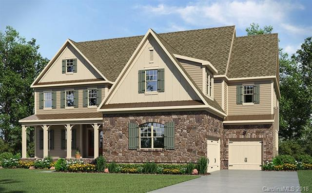 1241 Ladera Drive #27, Waxhaw, NC 28173 (#3388764) :: The Ann Rudd Group