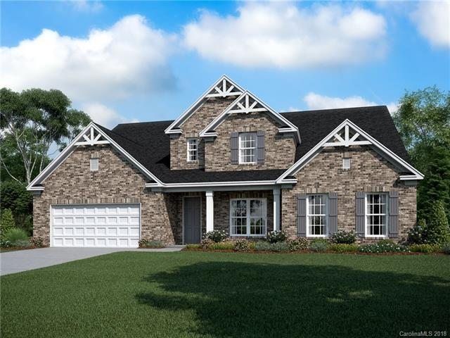 10418 Sable Cap Road Sum0126, Mint Hill, NC 28227 (#3388833) :: Odell Realty Group