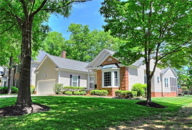 6629 Lyndonville Drive, Charlotte, NC 28277 (#3388851) :: Robert Greene Real Estate, Inc.
