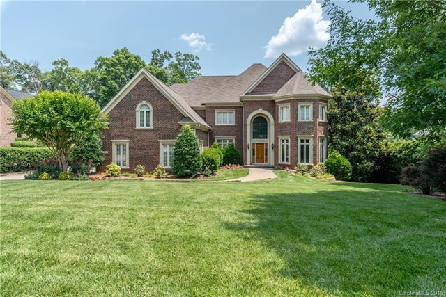 12014 James Jack Lane, Charlotte, NC 28277 (#3388867) :: The Ramsey Group