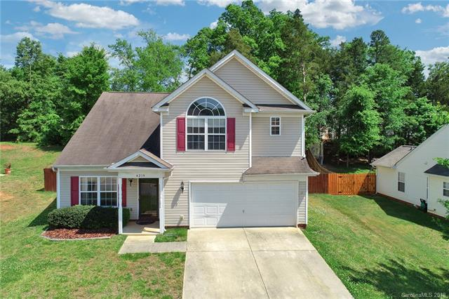 4219 SW Sebring Court, Concord, NC 28025 (#3388941) :: LePage Johnson Realty Group, LLC