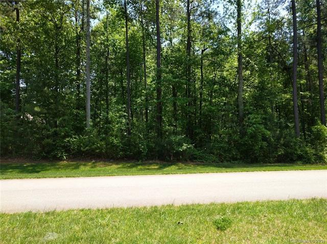 0 Whim Shaft Drive #2, Lincolnton, NC 28092 (#3388993) :: MartinGroup Properties