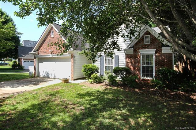 8523 Boxford Court, Charlotte, NC 28215 (#3389094) :: Stephen Cooley Real Estate Group